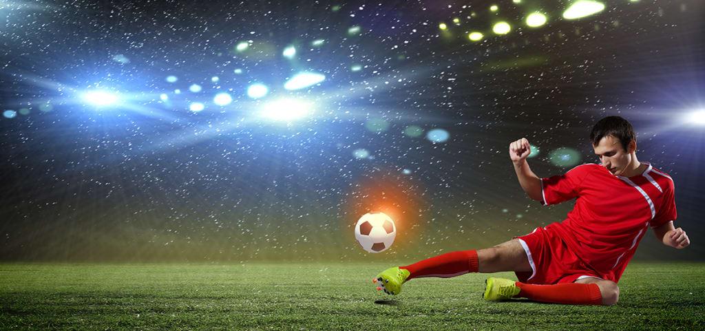 European Football Clubs Continue Global Dominance Online