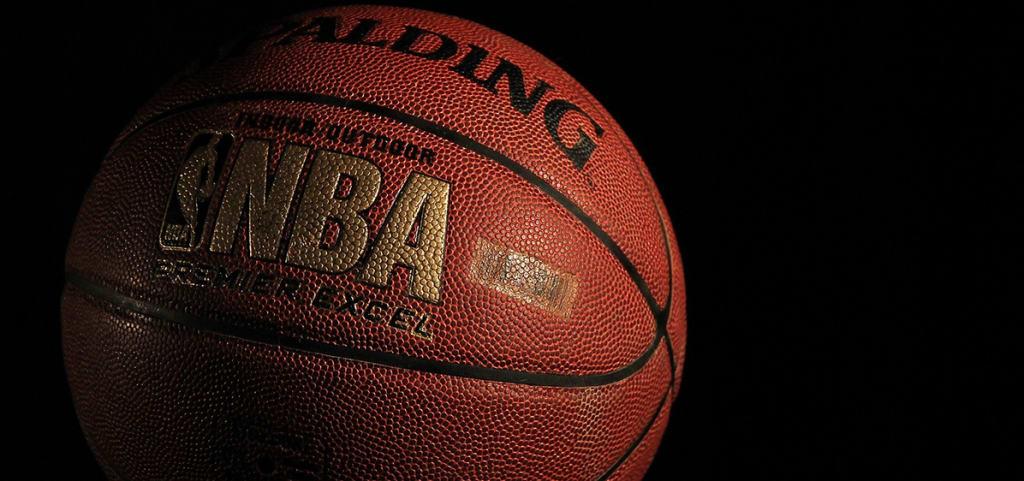 NBA Exceeds $1billion Sponsorship Revenue