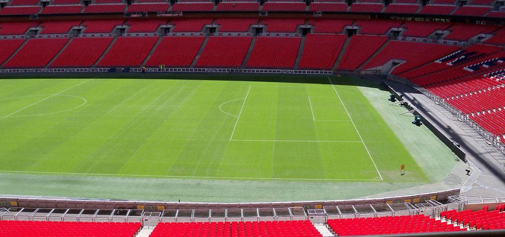 Women's FA Cup Final Looks To Break Attendance Records